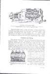 """1909 Chalmers-Detroit 1909 Models """"30 & Forty HARRAHS AUTOMOTIVE LIBRARY xerox AACA Library page 8"""