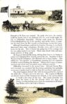 """1909 Chalmers Detroit """"30"""" FROM FLAG TO FLAG AACA Library page 24"""