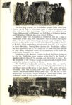 """1909 Chalmers Detroit """"30"""" FROM FLAG TO FLAG AACA Library page 60"""