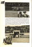 """1909 Chalmers Detroit """"30"""" FROM FLAG TO FLAG AACA Library page 62"""
