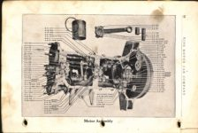 1914 PARTS PRICE OF THE KING MODEL B page 10
