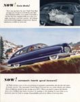 1949 NASH This is it! This is Nash! NM 261 8″×10″ front page 3