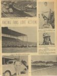 1950 Minnesota State Fair official program 8″x10.5″ page 12
