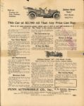 1910 CHALMERS-DETROIT This Car at $2,750 All That Any Price Can Buy AACA Library