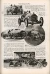 1913 10 STUTZ Recent Racing in the West By C. L. Edholm MoToR AACA Library page 49