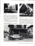 1914 STUTZ THE HORSELESS CARRIAGE GAZETTE July-August 1970 AACA Library page 32