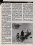 1915 STuTZ No. 8 BY FRANK TAYLOR CAR CLASSICS AUGUST 1972 AACA Library page 11