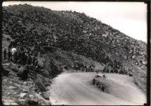 1926 STUTZ Pikes Peak Race AACA Library 7.25″×5″ 3