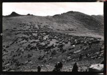 1926 STUTZ Pikes Peak Race AACA Library 7.25″×5″ 4