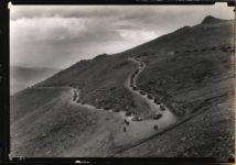 1926 STUTZ Pikes Peak Race AACA Library 7.25″×5″ 5