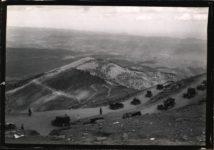 1926 STUTZ Pikes Peak Race AACA Library 7.25″×5″ 6