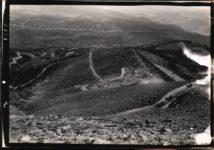 1926 STUTZ Pikes Peak Race AACA Library 7.25″×5″ 7