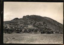 1926 STUTZ Pikes Peak Race AACA Library 7.25″×5″ 8