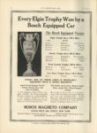 1910 8 31 BOSCH Elgin Trophy Winners THE HORSELESS AGE 9″×12″ page 30