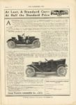1910 8 31 Great Western FORTY THE HORSELESS AGE 9″×12″ page 3