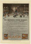 1911 4 27 Klaxon Horns page 45
