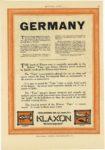 1912 3 21 Klaxon Horns page 55