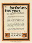 1913 4 24 Klaxon page 47