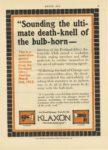 1913 5 29 Klaxon page 53
