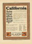 1913 6 12 Klaxon page 47