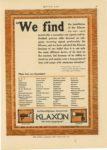 1913 6 26 Klaxon page 47
