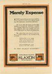 1913 6 5 Klaxon page 51