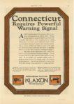 19137 17 Klaxon page 47