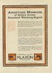 1913 7 24 Klaxon page 45