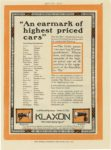 1913 9 25 Klaxon page 47
