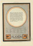 1913 9 4 Klaxon page 47