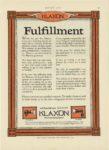 1914 2 12 Klaxon page 47