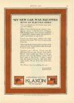 1914 2 26 Klaxon page 45