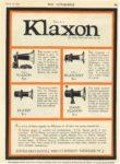 1914 3 19 Klaxon page 95