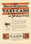 1914 5 28 Klaxon page 55