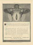 1914 1 8 Splitdorf page 84