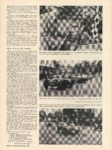 1950 12 WATKINS GLEN GRAND PRIX Notes by Perry Boswell Jr. ROAD and TRACK 8.25″×11″ page 5