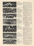 1950 12 WATKINS GLEN GRAND PRIX Notes by Perry Boswell Jr. ROAD and TRACK 8.25″×11″ page 6