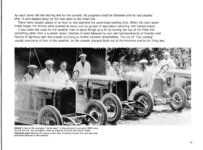 1920 ca. LEXINGTON PIKES PEAK RACE TO THE CLOUDS AC page 17