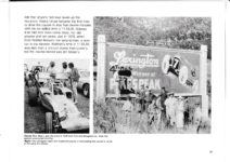 1920 ca. LEXINGTON PIKES PEAK RACE TO THE CLOUDS AC page 61