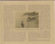 1923 LEXINGTON Pikes Peak AUTOMIBILE Quarterly AC page 147