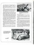 1943 ca. STUTZ Wisconsin Motor Mfg. Company Milwaukee, Wisconsin GC xerox page 111