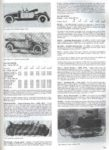 1912-1914 KEETON Standard Catalog of American Cars page 799