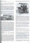 1916-1917 DISBROW Cleveland, Ohio Standard Catalog of American Cars page 455