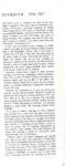 1916-1917 DISBROW GC xerox page 174