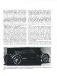 1916-1917 DISBROW GC xerox page 175