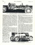 1917 2 1 DISBROW Custom Bodies at Chicago Salon THE AUTOMOBILE GC xerox page 288
