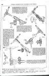 1917 ca. Warner Gear DYKES INSTRUCTION NUMBER FORTY-SIX-B GC xerox
