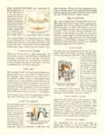 1922 LEXINGTON The Miraculous Ansted Engine 8.5″×11″ page 2