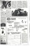 1977 8 9 1917 ca. DISBROW Louis Disbrow Auto Racer Builder A Man Apart from the Commonplace by William J. Lewis OLD CARS Aug. 9, 1977 GC xerox page 24