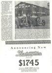 1981 Trophy Display Brings Back Memories Of Lexington Local paper article 8.5″×11″ GC xerox 2